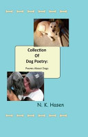 Collection of Dog Poetry