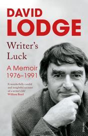 Writer S Luck