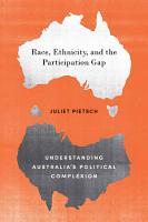 Race  Ethnicity  and the Participation Gap PDF