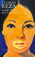 Anne Marie die Sch  nheit PDF