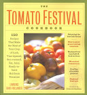 The Tomato Festival Cookbook