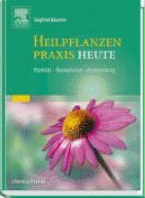 Heilpflanzen Praxis heute PDF