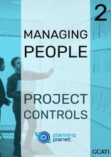 Managing People   Project Controls PDF
