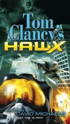 Tom Clancy S Hawx Book PDF