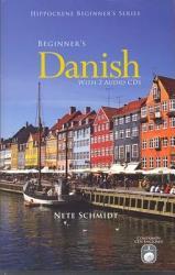 Beginner S Danish Book PDF
