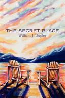 The Secret Place Book PDF