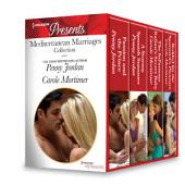 Mediterranean Marriages Collection: An Anthology