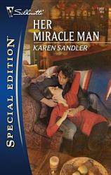 Her Miracle Man Book PDF