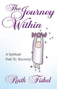 The Journey Within Book