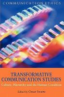 Transformative Communication Studies PDF