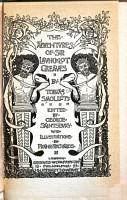 Sir Launcelot Greaves  1895 PDF