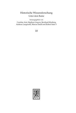 Aramis PDF