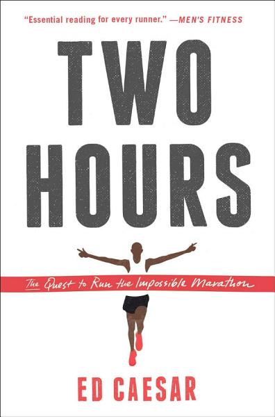 Download Two Hours Book