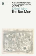 The Box Man PDF