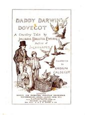 Daddy Darwin's Dovecot: A Country Tale, Part 1880