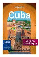 Cuba   10ed PDF