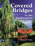 Covered Bridges in the Southeastern United States