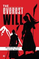 The Everest Will PDF