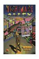 Nightmare Alley  El callej  n de las almas perdidas PDF