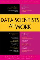 Data Scientists at Work PDF