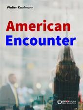 American Encounter