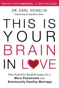This is Your Brain in Love PDF