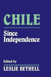 Chile Since Independence PDF