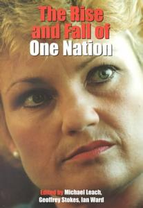 The Rise and Fall of One Nation PDF