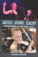 Punk Rock Hora