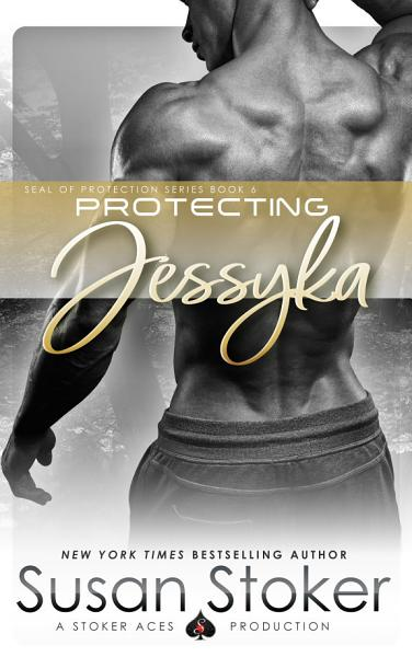 Download Protecting Jessyka  A Navy SEAL Military Romantic Suspense Book