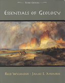 Essentials of Geology PDF