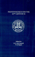 Photovoltaics for the 21st Century II PDF