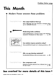 Modern Power Engineering Book PDF