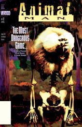 Animal Man (1988-) #82
