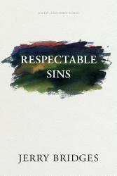 Respectable Sins Book PDF