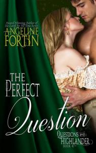 The Perfect Question PDF