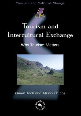 Tourism and Intercultural Exchange PDF