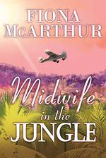 Midwife in the Jungle