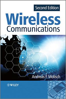 Wireless Communications PDF