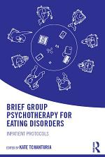 Brief Group Psychotherapy for Eating Disorders