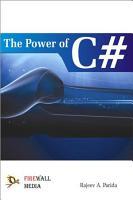 The Power of C  PDF