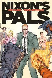Nixon's Pals
