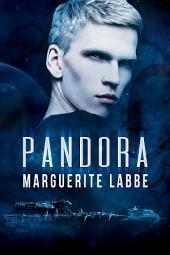 Pandora: Edition 2