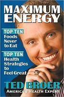 Maximum Energy PDF