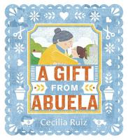 A Gift from Abuela PDF