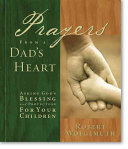 Prayers from a Dad's Heart