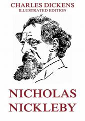 Nicholas Nickleby: eBook Edition