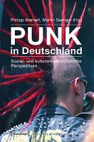 Punk in Deutschland PDF