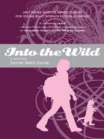 Into the Wild PDF