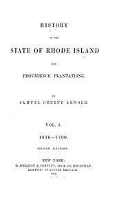1636-1700